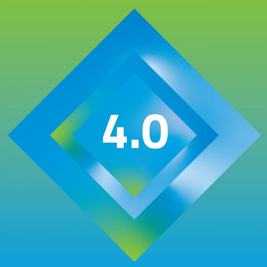 Réussir son virage 4.0 grâce à la modernisation des applications et la gestion stratégique des actifs