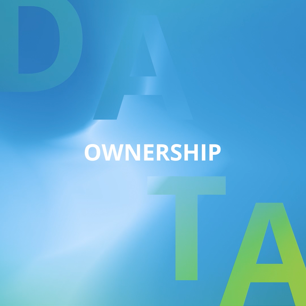 You own your cloud data. But…