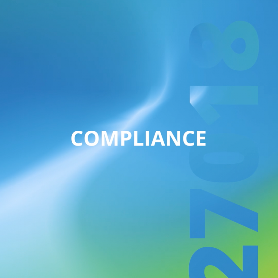IT security compliance. Is it really necessary for small and medium sized businesses?