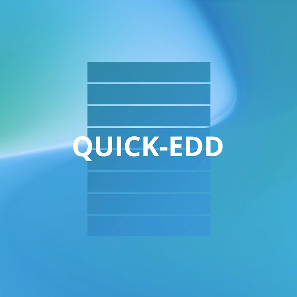 Assure Quick-EDD